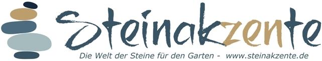 Steinaksent Logo