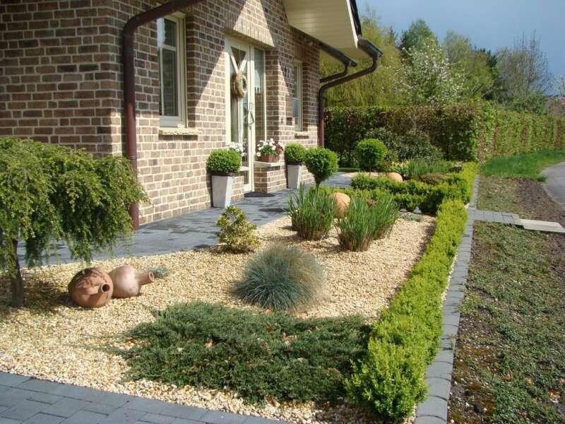 50 jahre michel aus l nneberga die missachteten v ter der for Gartengestaltung chemnitz