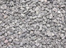 Classic Granit-Schmelz