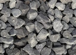 Basalt grau-Celle