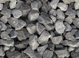 Basalt grau-Eisleben