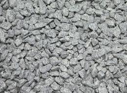 Bianco Granit-Lebach