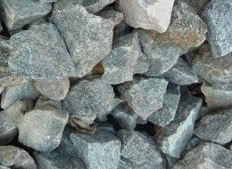 Schwarzwald Granit-Herrenberg