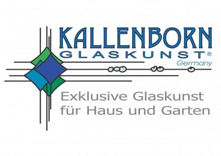 Kallenborn Glaskunst