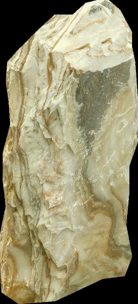 Kristall Gelb