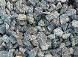 Schwarzwald Granit-Leonberg