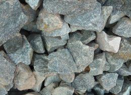 Schwarzwald Granit-Korntal