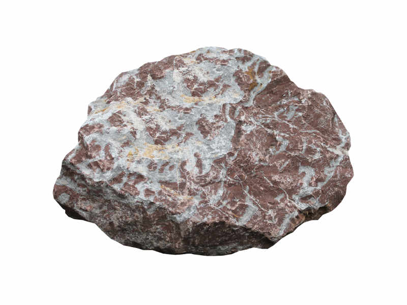 Classic Rocks Findlinge