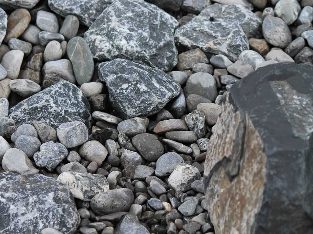 Zierkies Berechnen : zierkies steinakzente ~ Themetempest.com Abrechnung