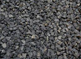 Classic Basalt-Konz