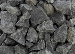 Classic Basalt-Pirmasens