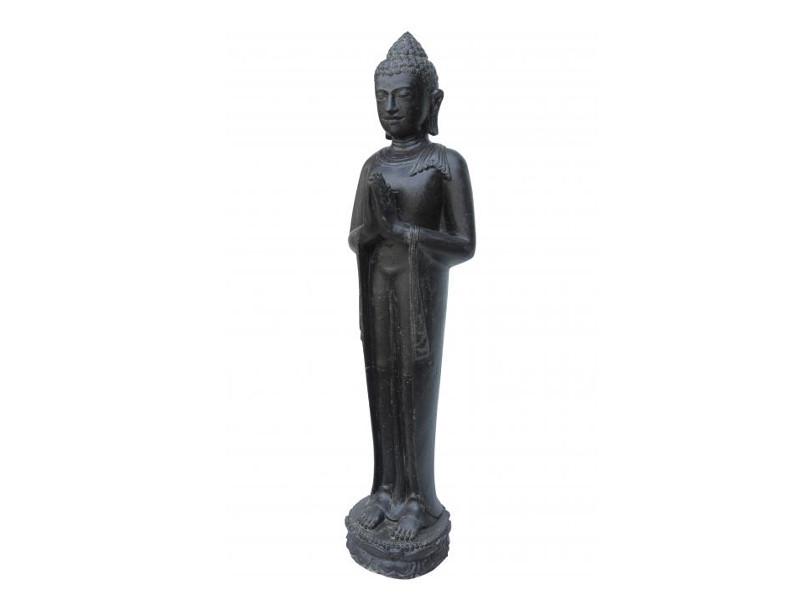 Buddha stehend indisch SG