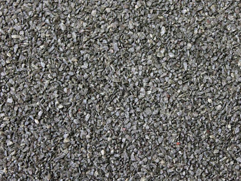 Schwarzer Basalt 2-5