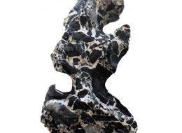 Panda Stone-Bad Münstereifel