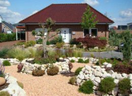 rossojura Naturgarten